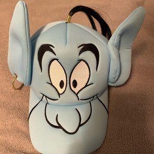 Genie (from Disney's Aladdin) Hat